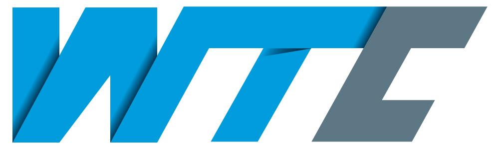 WTC Werkzeuge für jeden Bedarf-Logo